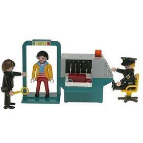 control de seguretat de joguina